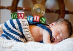 Balin-4