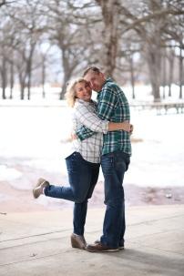 Jenny&Scott-23